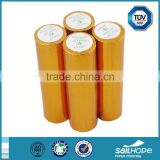 Modern hot sell regular atm thermal paper rolls