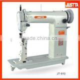 Industrial Single/Double Needle Sewing Machine Price 810/820 For Soles