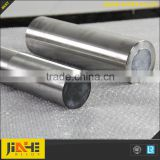corrosion resistance nickel Incoloy Alloy 925 for round bar