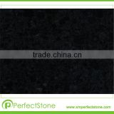beautiful china supply granite bridge saw for sale grade A