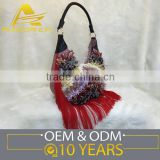 sling bag long strap decorations for Banquet made in Guangzhou China wholesale small size                                                                         Quality Choice