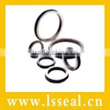 Alibaba China high-class mechanical shaft seal for auto air-conditioner compressor parts HF7690
