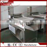 24 Factory price egg breaking line 13721438675