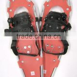 Winter Skiing Snowshoes In All Snow Conditions