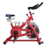 JG-1102 hot-sale spinning bike/best-selling spinning bike/commercial gym cardio exercise bike