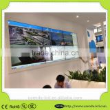 Hd Full Color Smd Rgb Tv Show Background Rental Led Video Wall Screen 3.5mm Indoor Led Large Screen Display