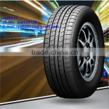 Chinese tire SPORTRAK LINGLONG TRIANGLE BOTO WANLI GOODRIDE
