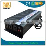 Factory uninterruptible power supply ups power inverter never power off green energy product