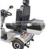 mobility scooter spare parts accessory rear box basket cabin scooter
