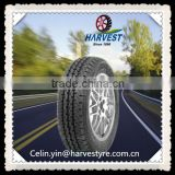 high quality chinese PCR tyre passenger car tyre and tube 145R12C