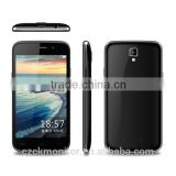 D061-Wholesale china factory price 4 inch android phone , cheap Dual SIM 3G cell phone phone