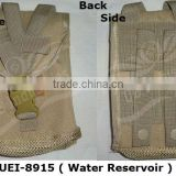 molle hydration, molle vest, molle vests, paintball vest, tactical vest, molle gear, UEI-8915