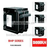 BD-P BH-P PLUG-IN TYPE CIRCUIT BREAKERS 2P 20A