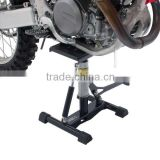 MX Bike lift stand, Dirt bike lift stand, motorcycle lift stand, Adjustable stand