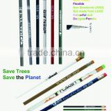 Eco friendly pencil