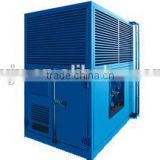 Industrial Air Cooling Machine for Blasting and Painting Work in Shipyard