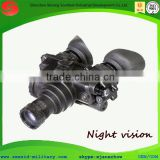russian night vision binoculars, night vision monocular, night vision military