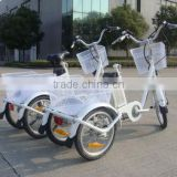 china jacuzzi prices pedal assisted electric tricycle prices adult for sale in philippines
