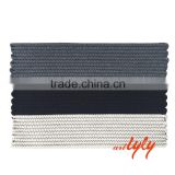 cotton table placemat rectangle woven placemats wholesale