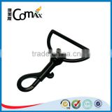 Wholesale Swivel Metal D Ring Snap Hook