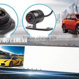 Night Vision Car Camera Car Dvr Review Mirror Digital Video Recorder Registrator Camcorder Full HD 1080P Dvr Auto Dash Cam 168