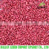 Bulk 2016 China Red Kidney Beans Wholesale