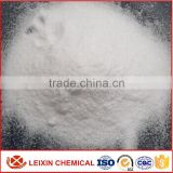 High quality Ammonium sulfate Industrial grade CAS NO.7783-20-2 crystal or white crystalline powder
