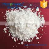 High Quality pharmaceutical grade Calcium chloride dihydrate for medicine use CAS 10035 04 8