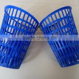 Cheap and high quality PVC welded wire mesh for crab traps