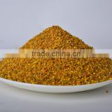made in China iso9001 high quality multicolor bee pollen great quality bulk natural mixed bee pollen wholesale