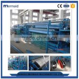 Oversea Engineer Service Factory Price Net Machine