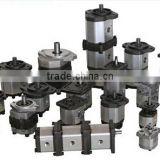 Hot sale,high quality commercial gear pump hydraulic