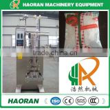High Efficiency And Large Capacity Detergent Powder Packing Machine