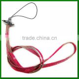 2011 NEW POPULAR ARRIVAL HOT---SELLING short lanyard buckles