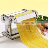 manual 2N pasta making machine / noodle machine
