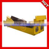 2013 Hot Sale Spiral Classifier for Ore Processing