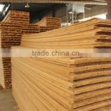 Hot sale and raw solid bamboo fujian furniture