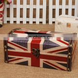 Tissue box home decoration gifts BOX