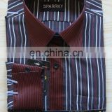 Gents Shirts formal office full half sleeve shirt manufacturer, shirt informal exporter