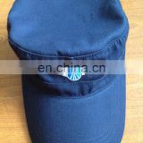 Combat uniform cap/security cap