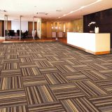 Wholesale Living Room Floor Carpet Tiles Office Carpet