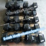 Kobelco P&H5100 P&H5170 crawler crane carrier roller