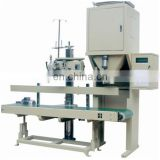 Hot sale high quality automatic vertical corn flour packing machine with bottom price