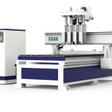 wood engraving cutting cnc router machine for engraving cutting wood