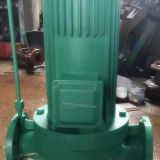 PBG Screeded pipeline centrifugal pump