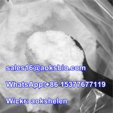 Buy local anesthetia lidocaine,lidocaine base 137-58-6 China supplier