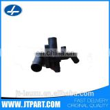 6C1Q 8A586 BD/8C1Q 8A586 AA for transit Thermostat Housing
