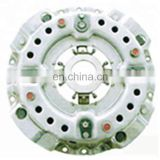 high quality engine J05C clutch cover HNC518