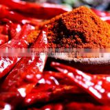 Vietnam High Quality Big Frozen Hot Red Dried Chili Pepper