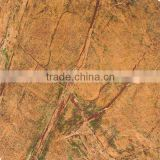 glazed polished porcelain tiles foshan factory price floor tile